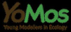 yomo-schriftzug