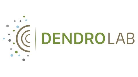 Logo DendroLab