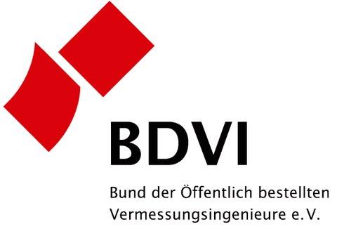 Logo des BDVI