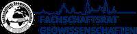 Logo FSR Geo für Webseite