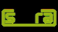 Logo des Studentenrates der TU Dresden