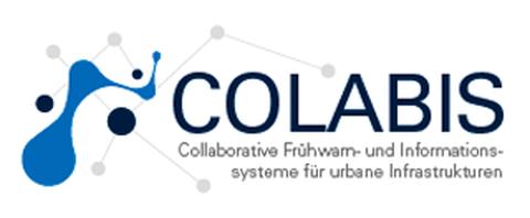 COLABIS