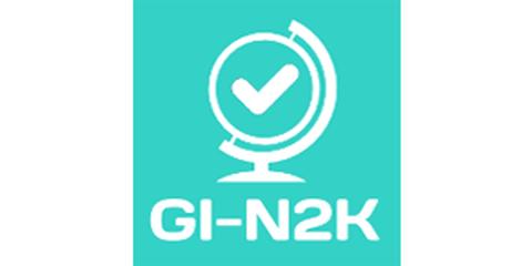 GIN2K