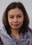 Amelie Haas