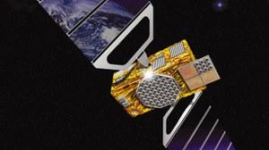 GalileoSat