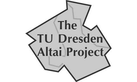 Altai Logo
