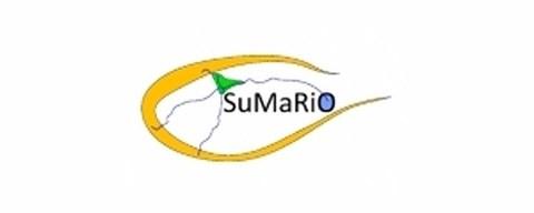 SuMaRiO Logo