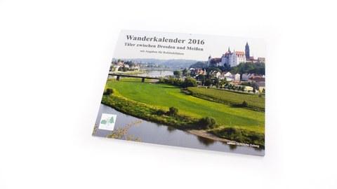 2016 Titelblatt