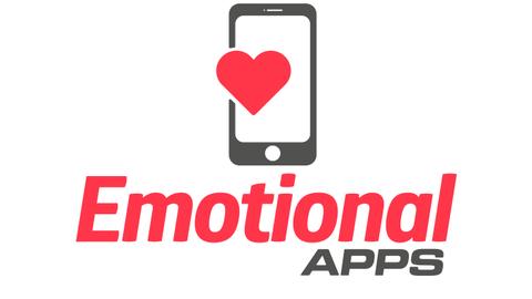 Emotional Apps