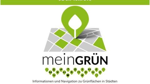 MeinGrün
