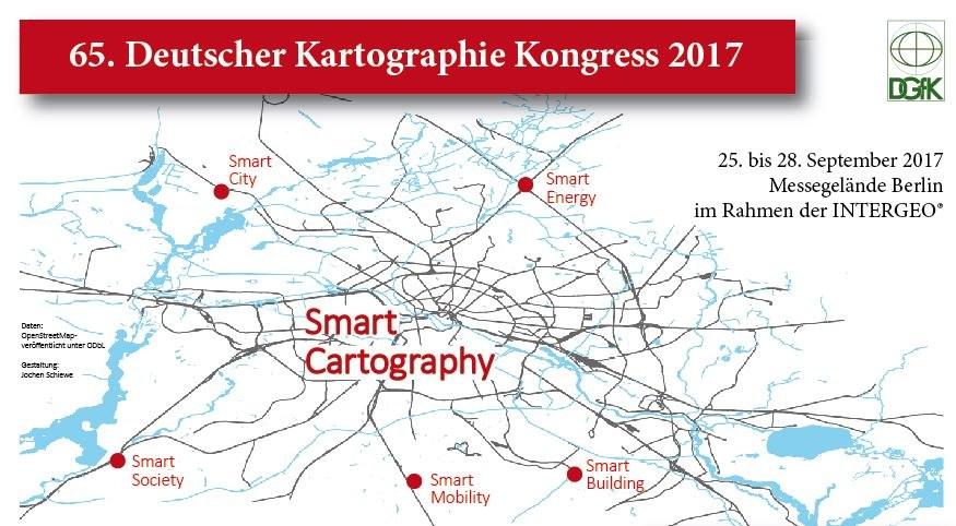 Kartographie Tu Dresden