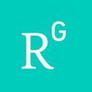 ResearchGate - Logo