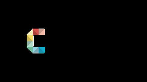 Logo Cartography M.Sc.