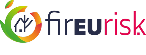 FirEUrisk_logo.png