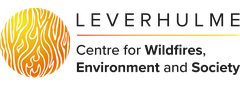 Leverhulme-Centre-for-Wildfires