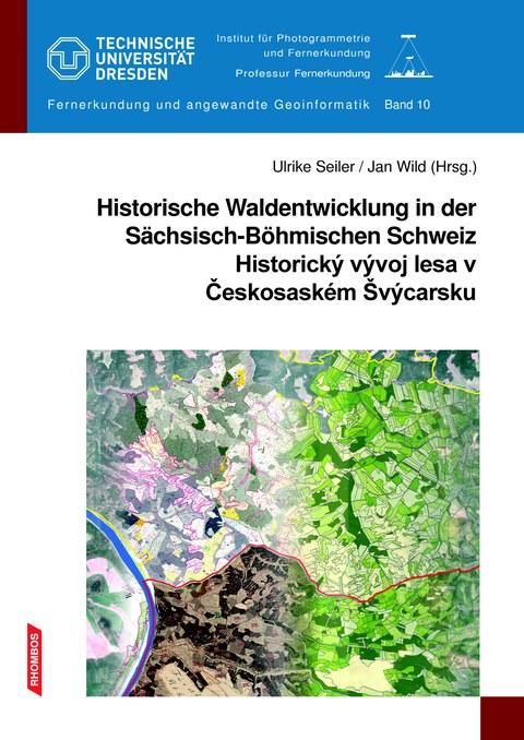 Schriftenreihe10_Cover