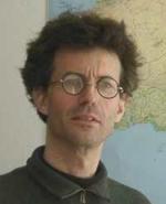 Elmar Csaplovics