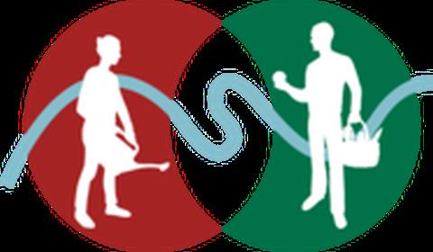 spl logo