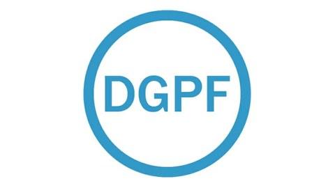 DGPF_Logo
