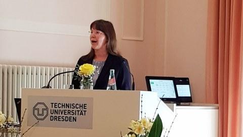 Katja Richter Sick Preis