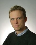 Christian Mulsow