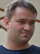 David Mader