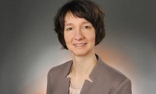 Nadine Stelling