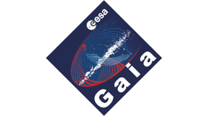 Gaia Logo Mini