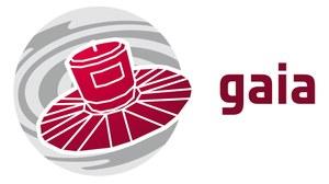 Gaia Logo New