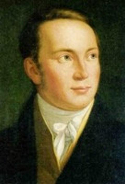 W. G. Lohrmann