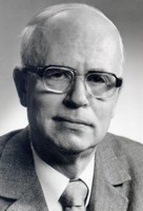 Prof. Sandig