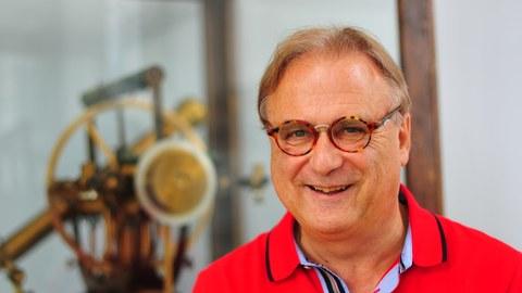 Prof. M.Soffel