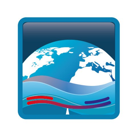 SLBC_cci logo