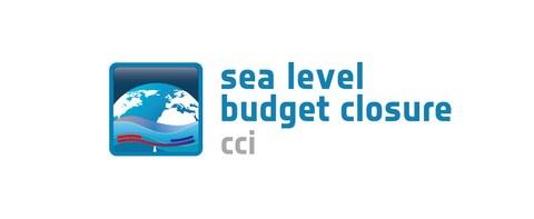 Logo SLBC_cci
