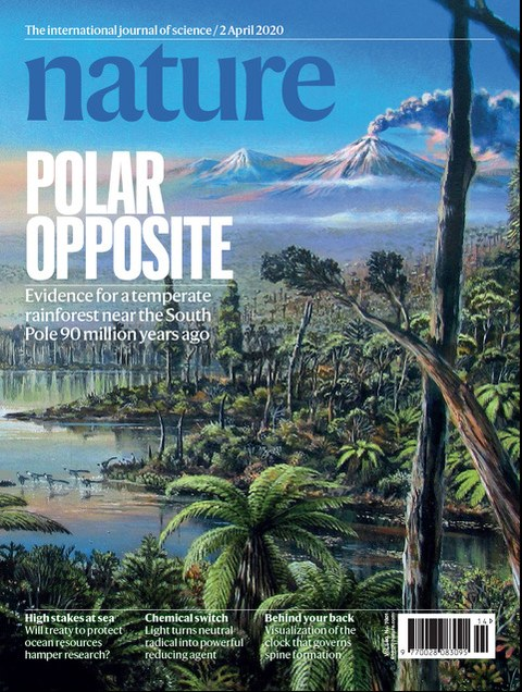 Nature_Cover_2_April