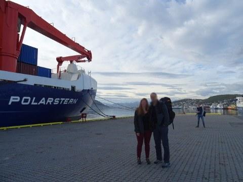 Abfahrt_in_Tromso