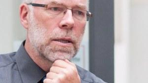 Hans-Gerd Maas