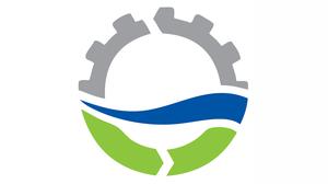 FSR-Logo mit Rand