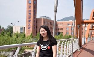 Peiju Fang