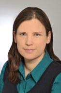Sara Schubert