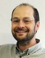 Prof. Berendonk
