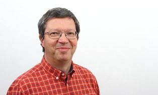 Thomas Petzoldt