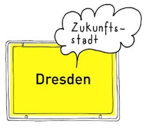 Forschungsstadt DD