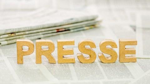 PresseNewsBMU