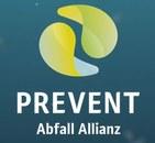Prevent Waste Alliance gr.