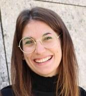 Giulia Trevisan