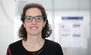 Anna Jurado
