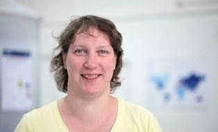 Claudia Schönekerl