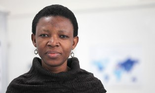 Lydia Kwoyiga