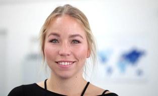 Anne Geißler